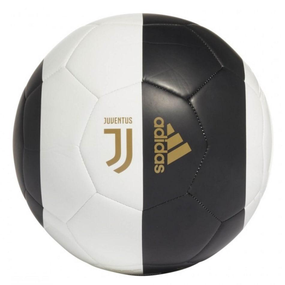 adidas Juventus Soccer Ball, product, variation 1