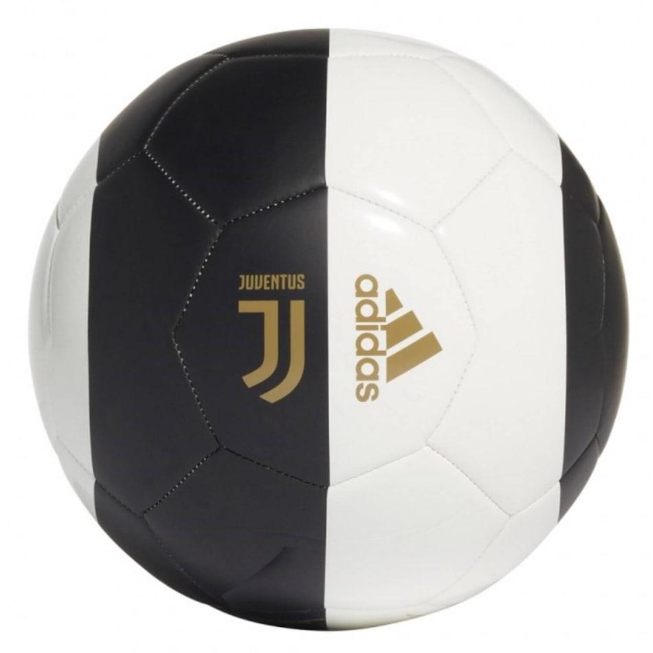 adidas Juventus Soccer Ball, product, variation 2