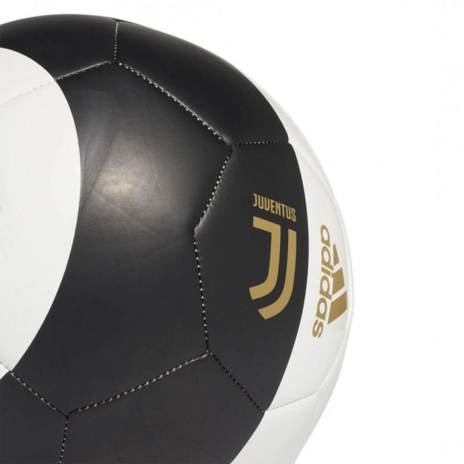 adidas Juventus Soccer Ball, product, variation 3