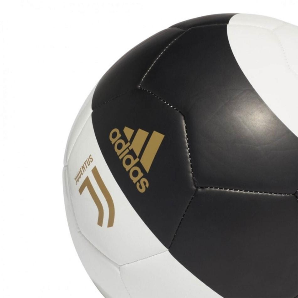 adidas Juventus Soccer Ball, product, variation 4