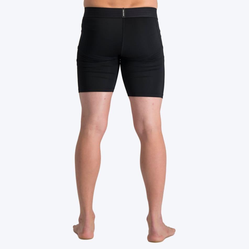 Nike Men's NP Run Short, product, variation 3