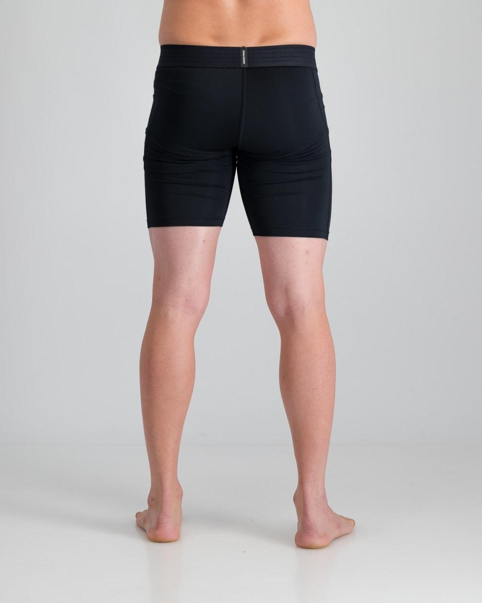 Nike Men's NP Run Short, product, variation 4