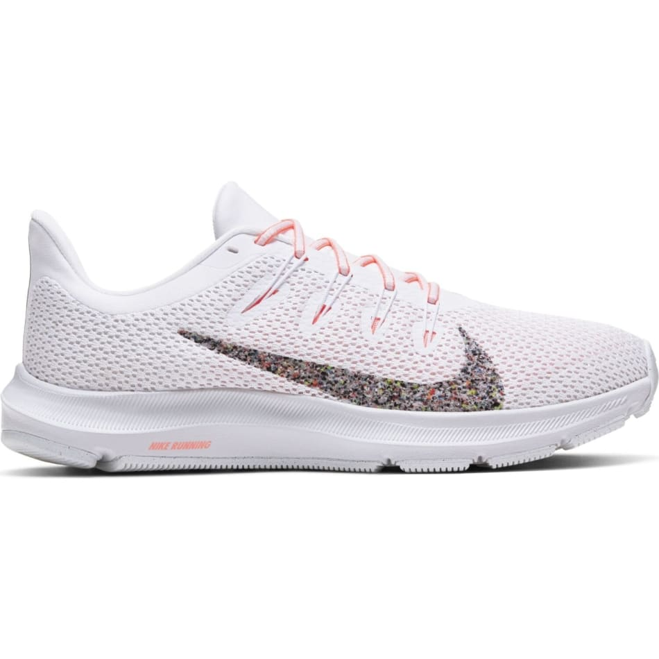 Nike Women's Quest 2 Road Running Shoes, product, variation 1