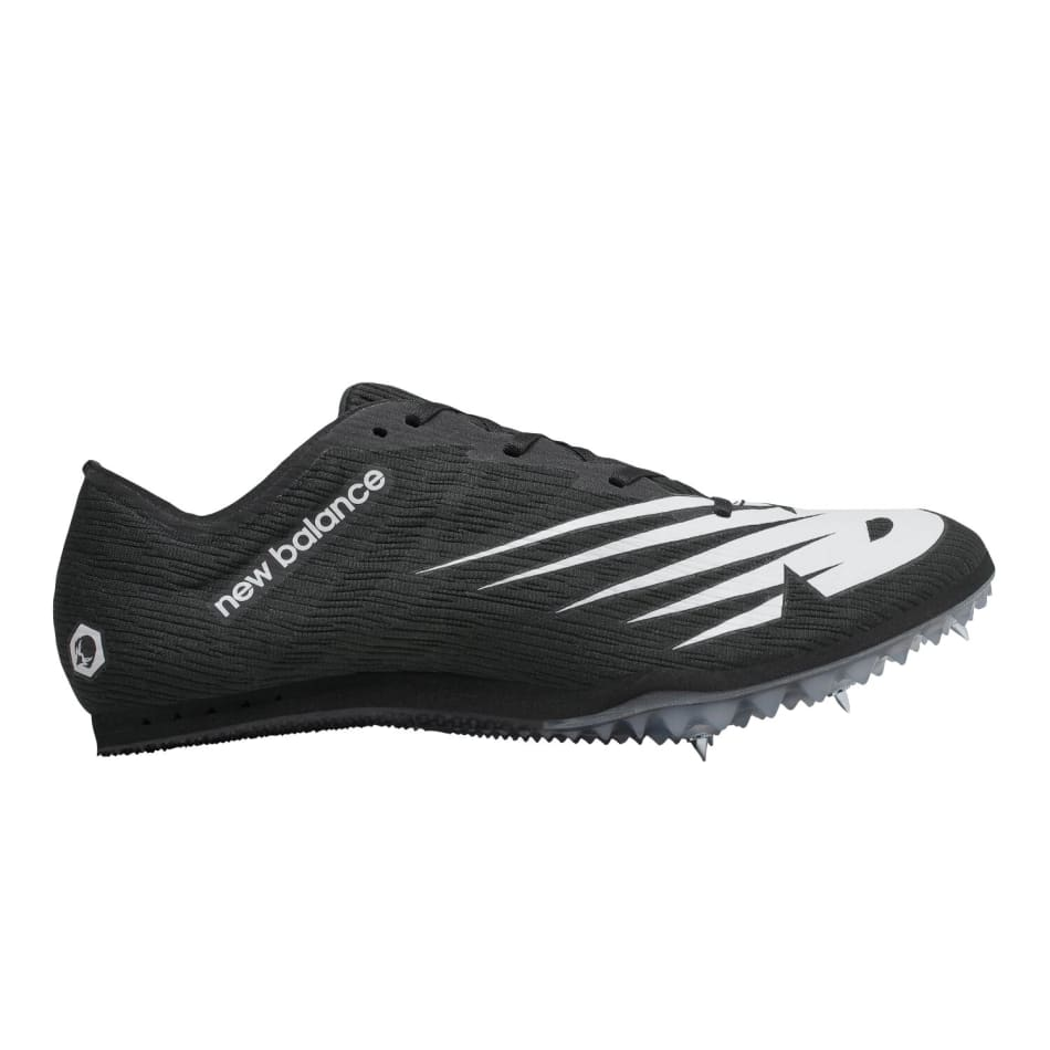 New Balance Middle Distance Athletic Spike, product, variation 2
