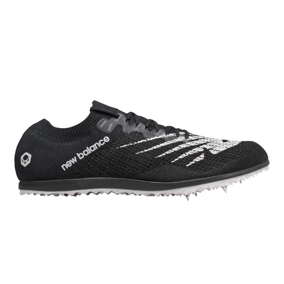 New Balance Long Distance Athletic Spike, product, variation 1