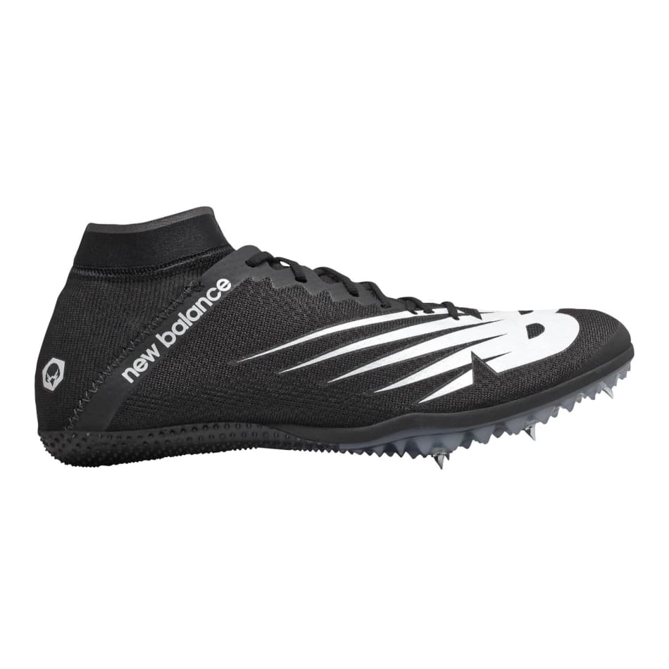 New Balance Sprint Athletic Spike, product, variation 2