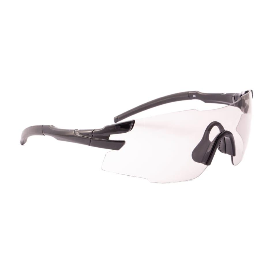 D'arcs Photochromic Eclipse Sunglasses, product, variation 1
