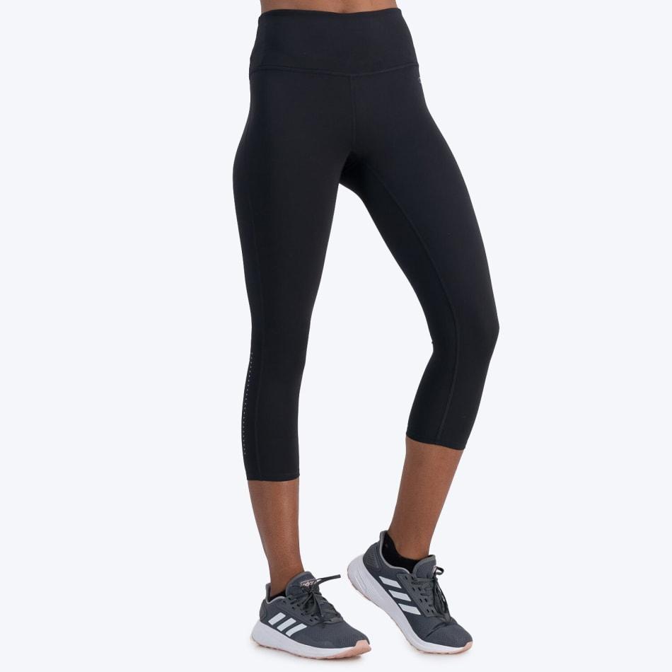 OTG Women's Core Running Capri, product, variation 3