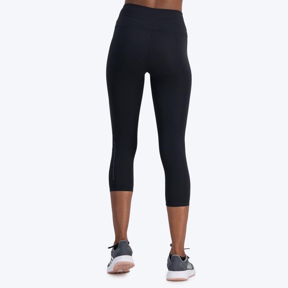 OTG Women's Core Running Capri, product, variation 4