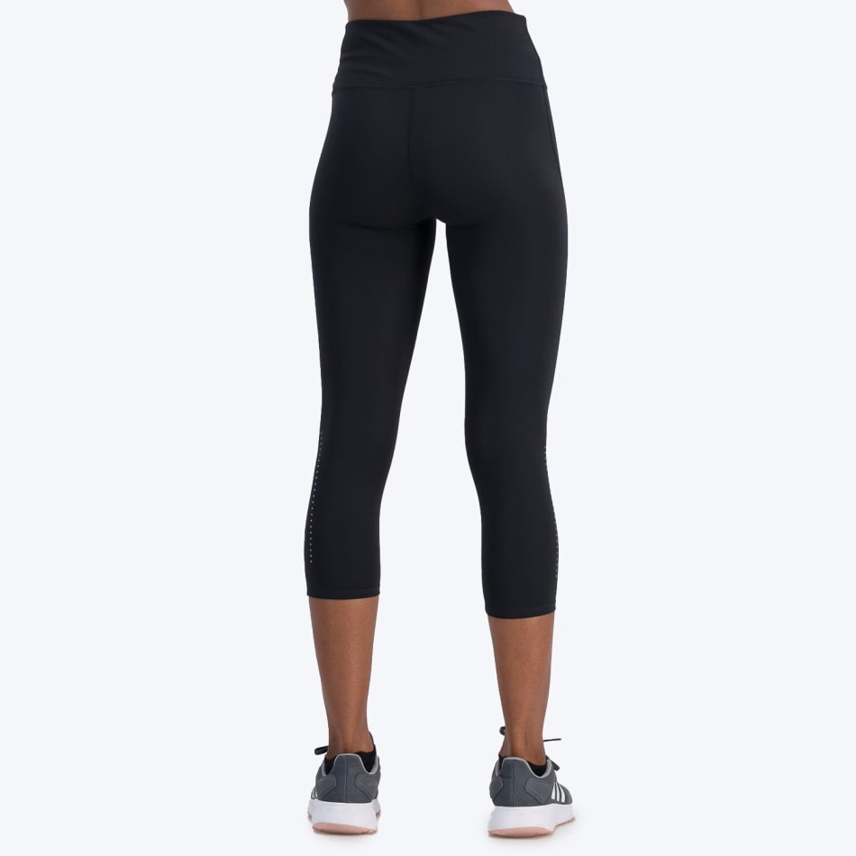 OTG Women's Core Running Capri, product, variation 5