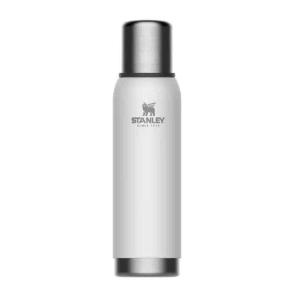 Stanley Adventure Vacuum Flask 1.0L, product, variation 1