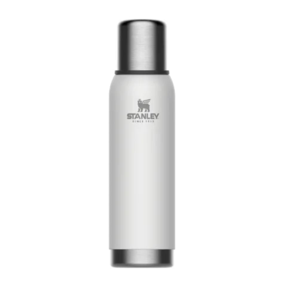 Stanley Adventure Vacuum Flask 1.0L, product, variation 2