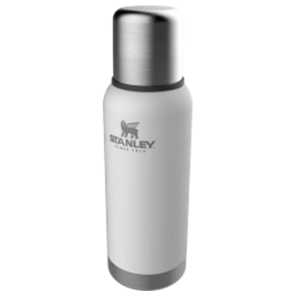 Stanley Adventure Vacuum Flask 0.739L, product, variation 1
