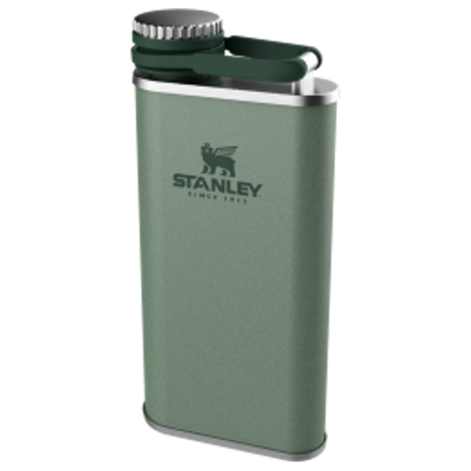 Stanley Classic Pocket Flask 236ml, product, variation 1