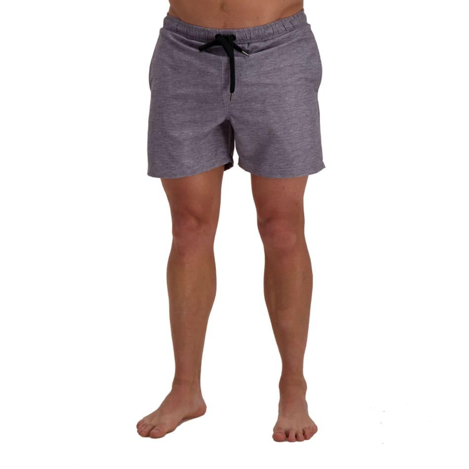 Rip Curl Men's Laze Volley Short, product, variation 1