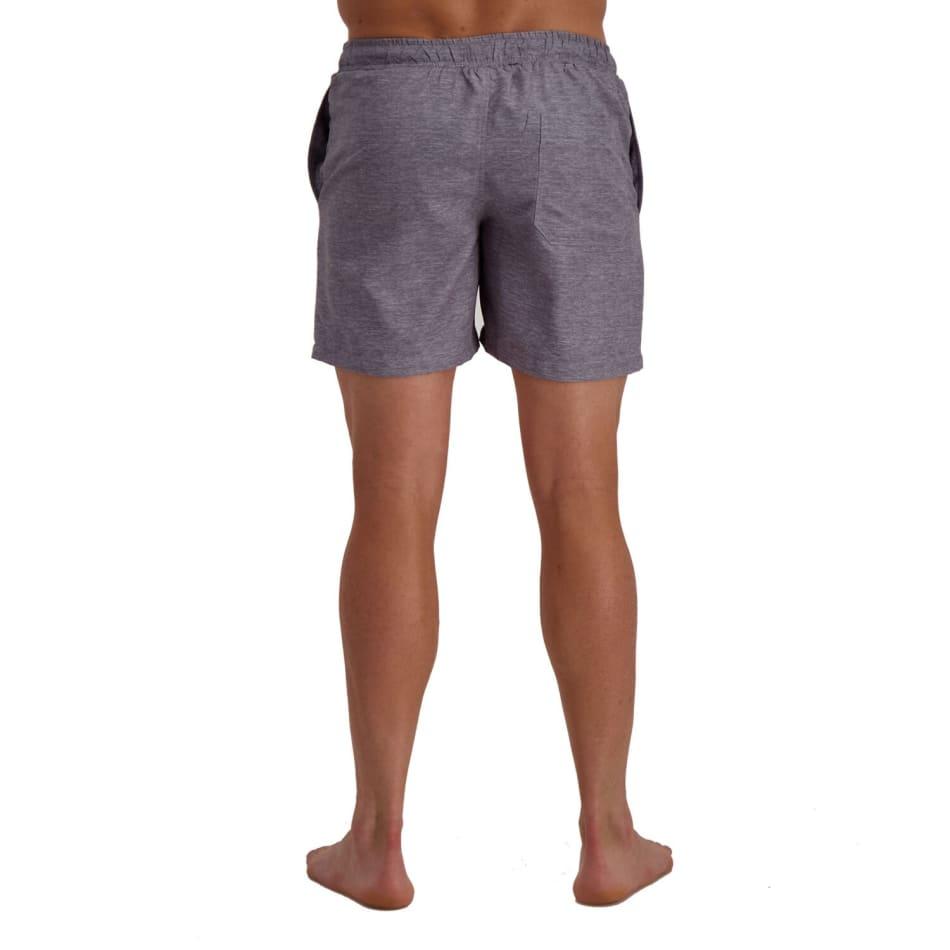 Rip Curl Men's Laze Volley Short, product, variation 2