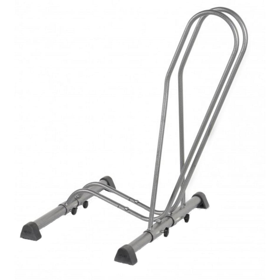 Art of Storage Adjustable Floor Stand, product, variation 1