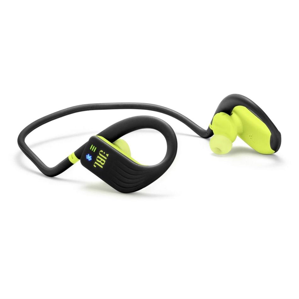 JBL Endurance Dive BT Waterproof Earphones, product, variation 1