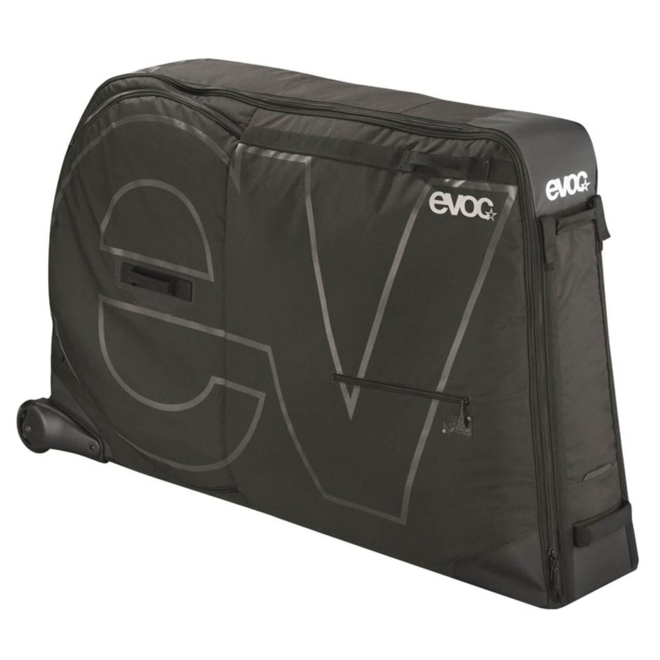 Evoc Bike Travel Bag, product, variation 1