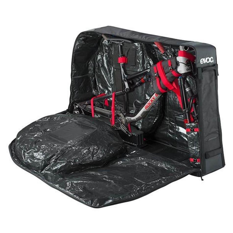 Evoc Bike Travel Bag, product, variation 2
