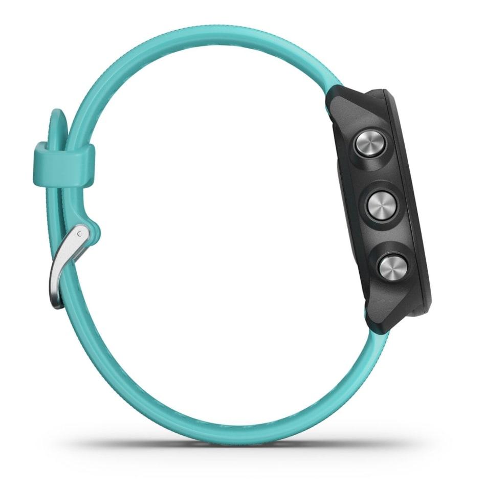 Garmin Forerunner 245 Music Multisport GPS Watch, product, variation 11