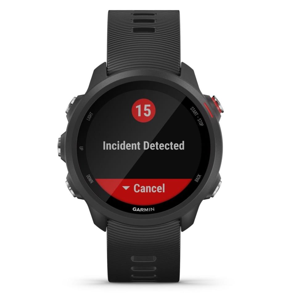 Garmin Forerunner 245 Music Multisport GPS Watch, product, variation 14