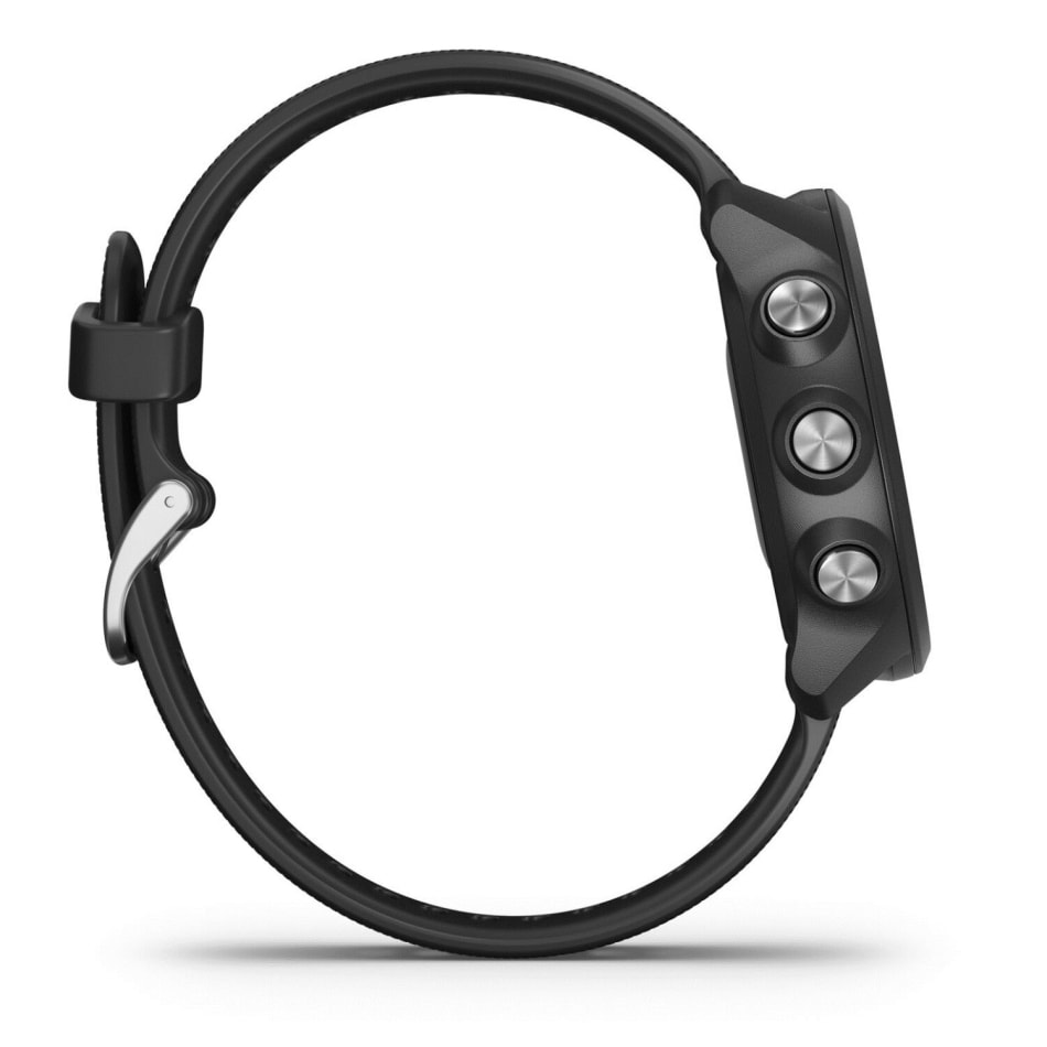 Garmin Forerunner 245 Music Multisport GPS Watch, product, variation 16