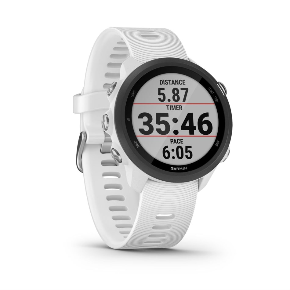 Garmin Forerunner 245 Music Multisport GPS Watch, product, variation 2