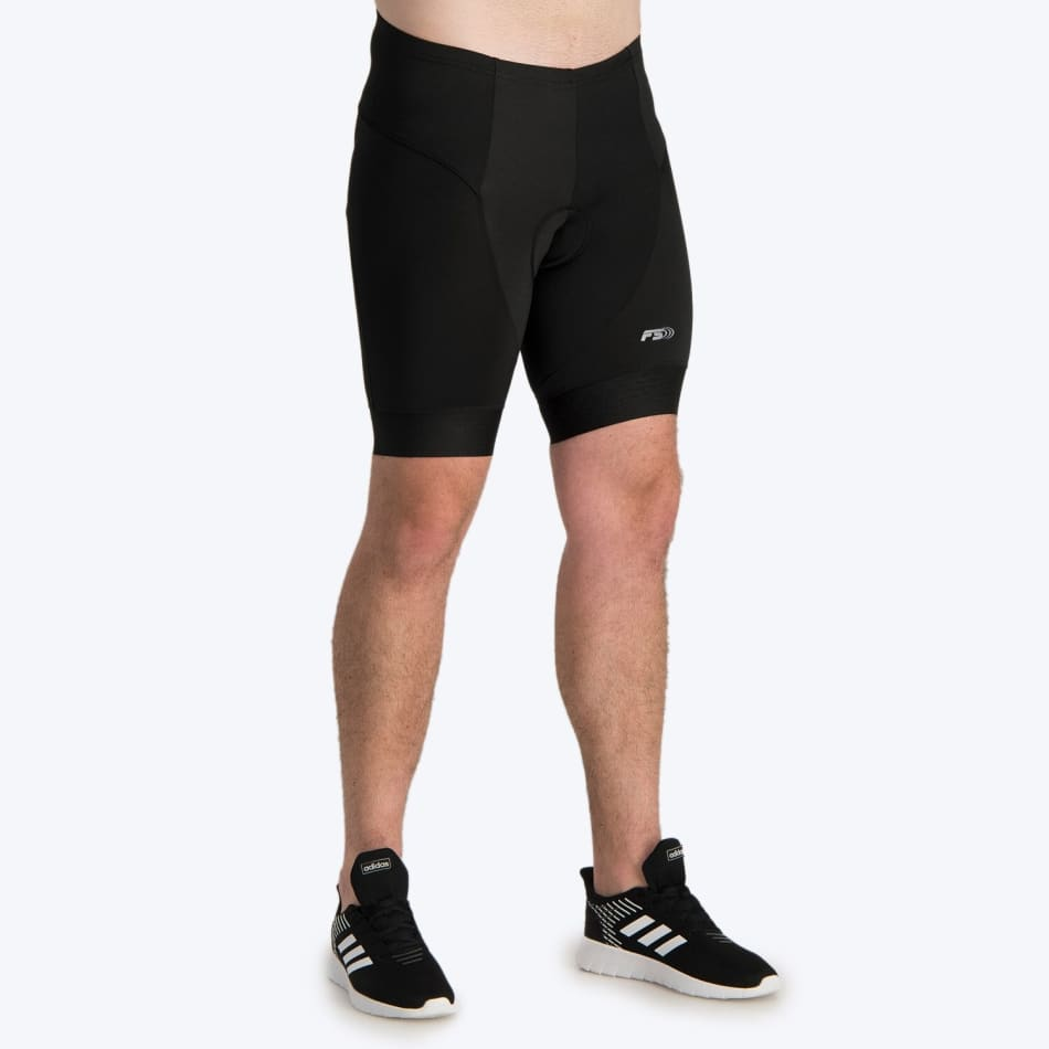Freesport Men's Cadence Cycle Short, product, variation 3
