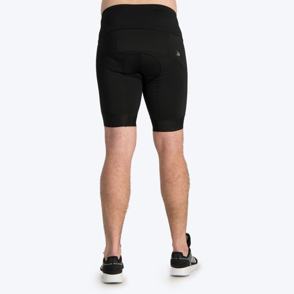 Freesport Men's Cadence Cycle Short, product, variation 6