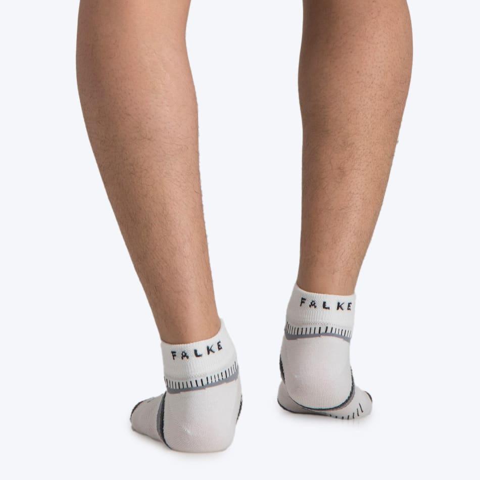 8328 Falke Stride Anklet Sock Size 4-6, product, variation 1