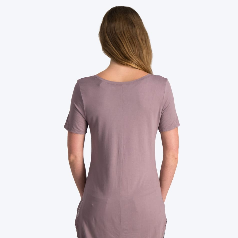OTG Women's Show Off Luxe Tee, product, variation 4