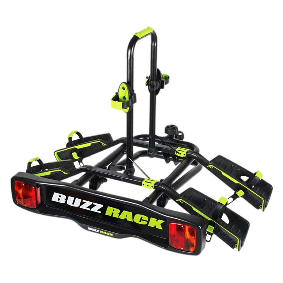 Buzz Rack Buzz Wing 2 Bike Carrier, product, variation 1