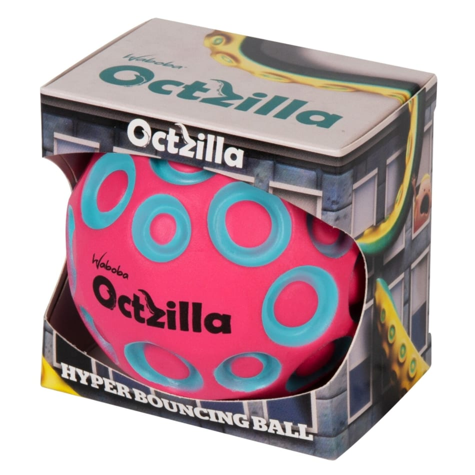 Waboba Octzilla Ball, product, variation 1