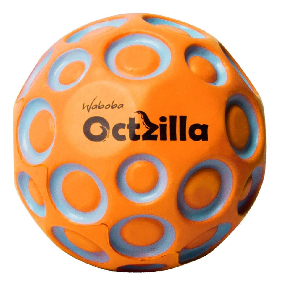 Waboba Octzilla Ball, product, variation 2