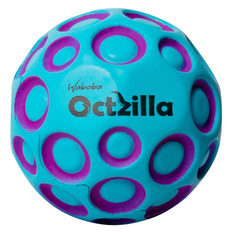 Waboba Octzilla Ball, product, variation 3