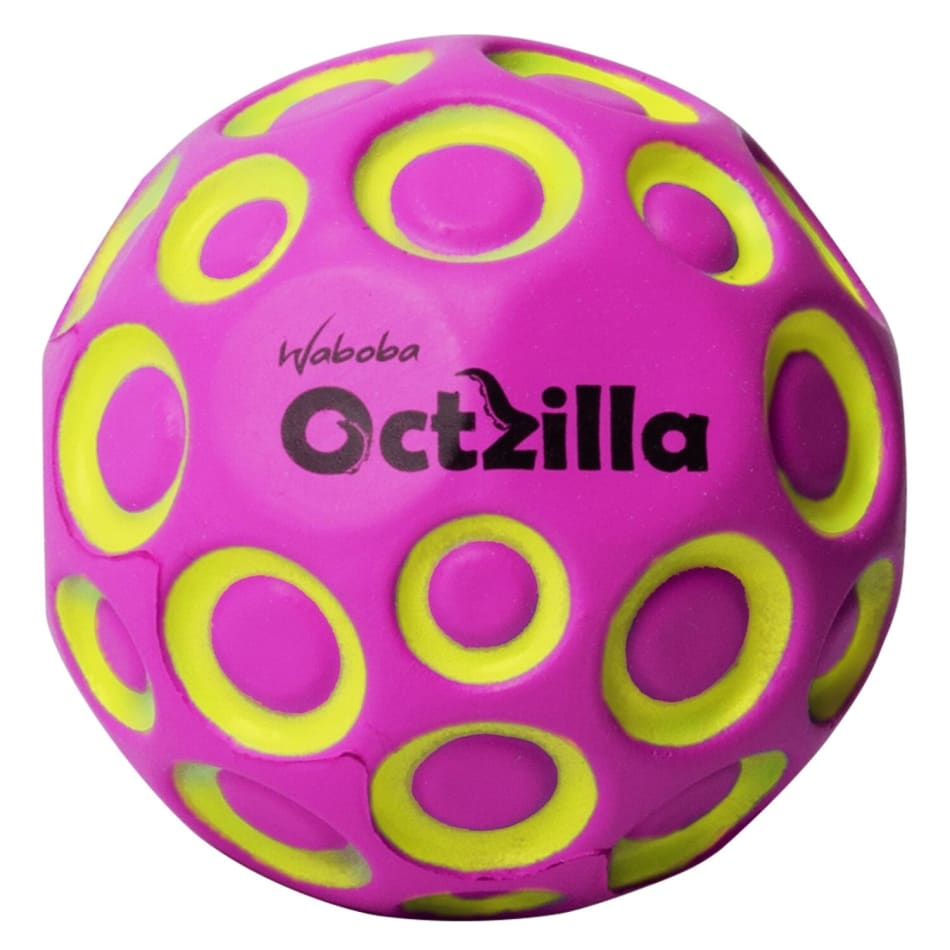 Waboba Octzilla Ball, product, variation 4