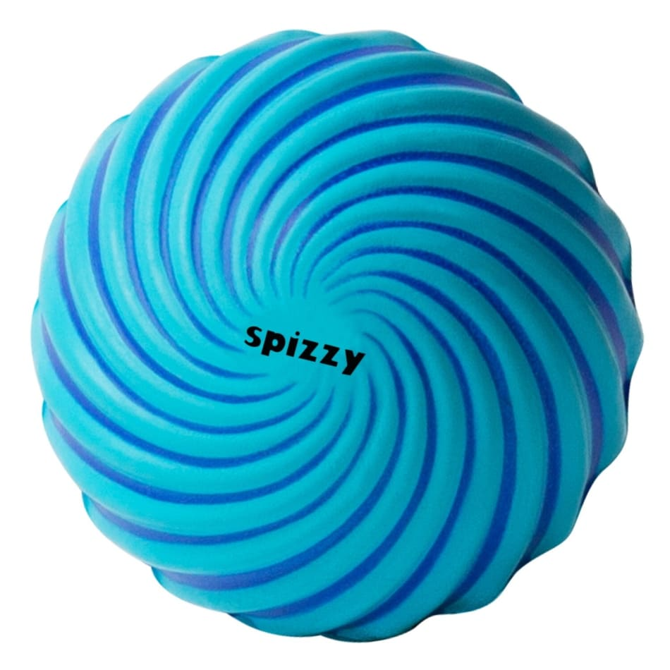 Waboba Spizzy Ball, product, variation 2
