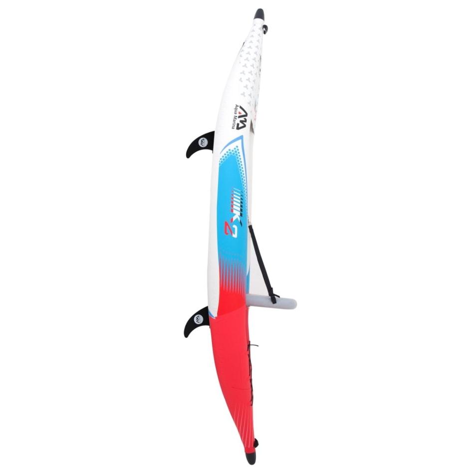 Aqua Marina Betta VT Single Inflatable Kayak, product, variation 3