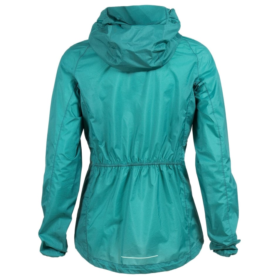First Ascent Women's AR-X Run Jacket, product, variation 3