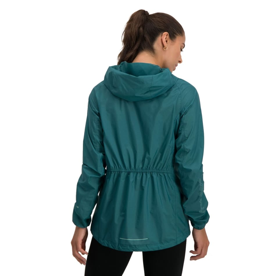 First Ascent Women's AR-X Run Jacket, product, variation 5