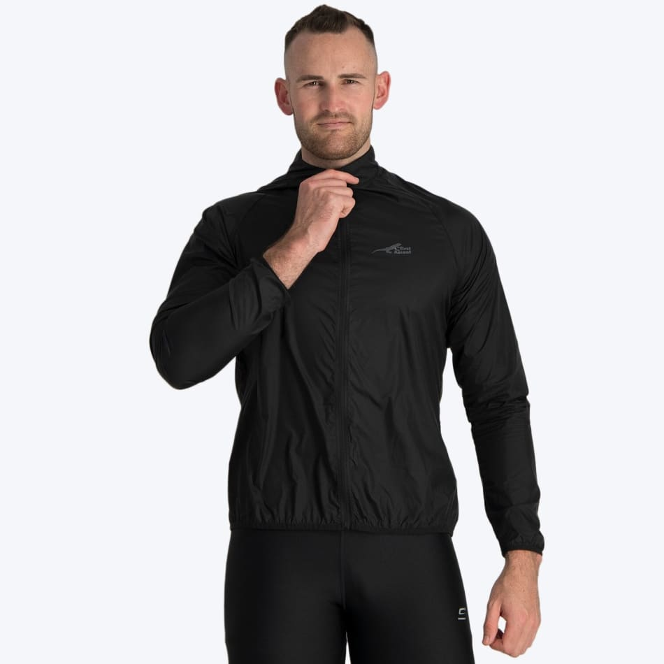 First Ascent Men's Apple Run Jacket, product, variation 1