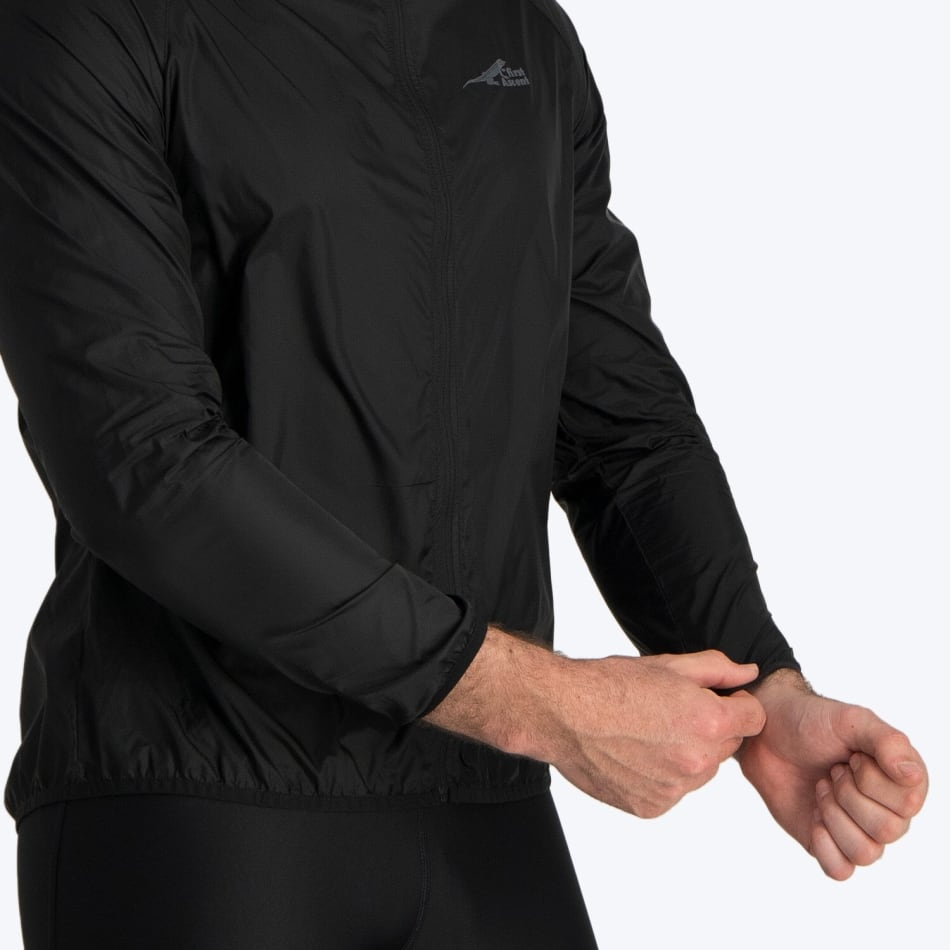 First Ascent Men's Apple Run Jacket, product, variation 3