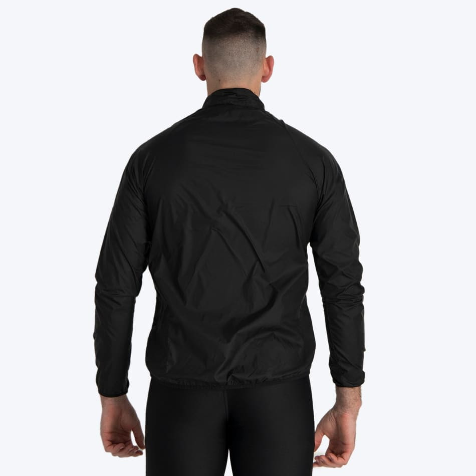 First Ascent Men's Apple Run Jacket, product, variation 4