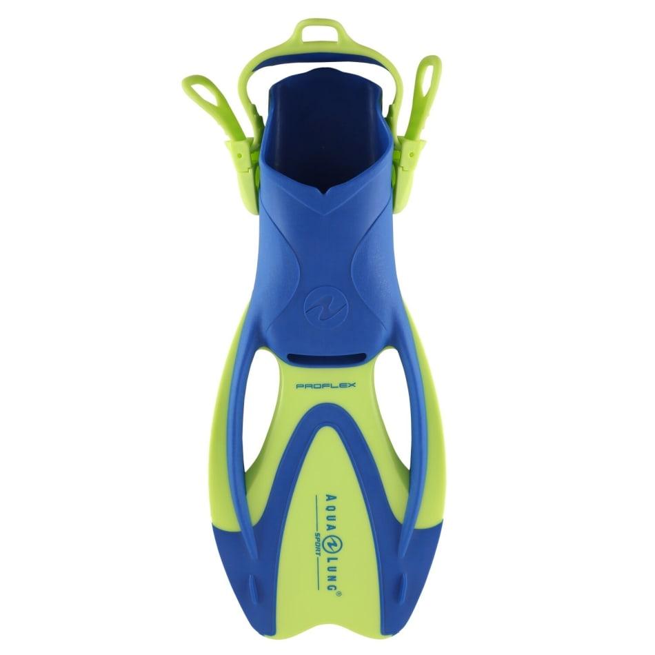 Aqualung Junior Zinger Diving Fins, product, variation 1