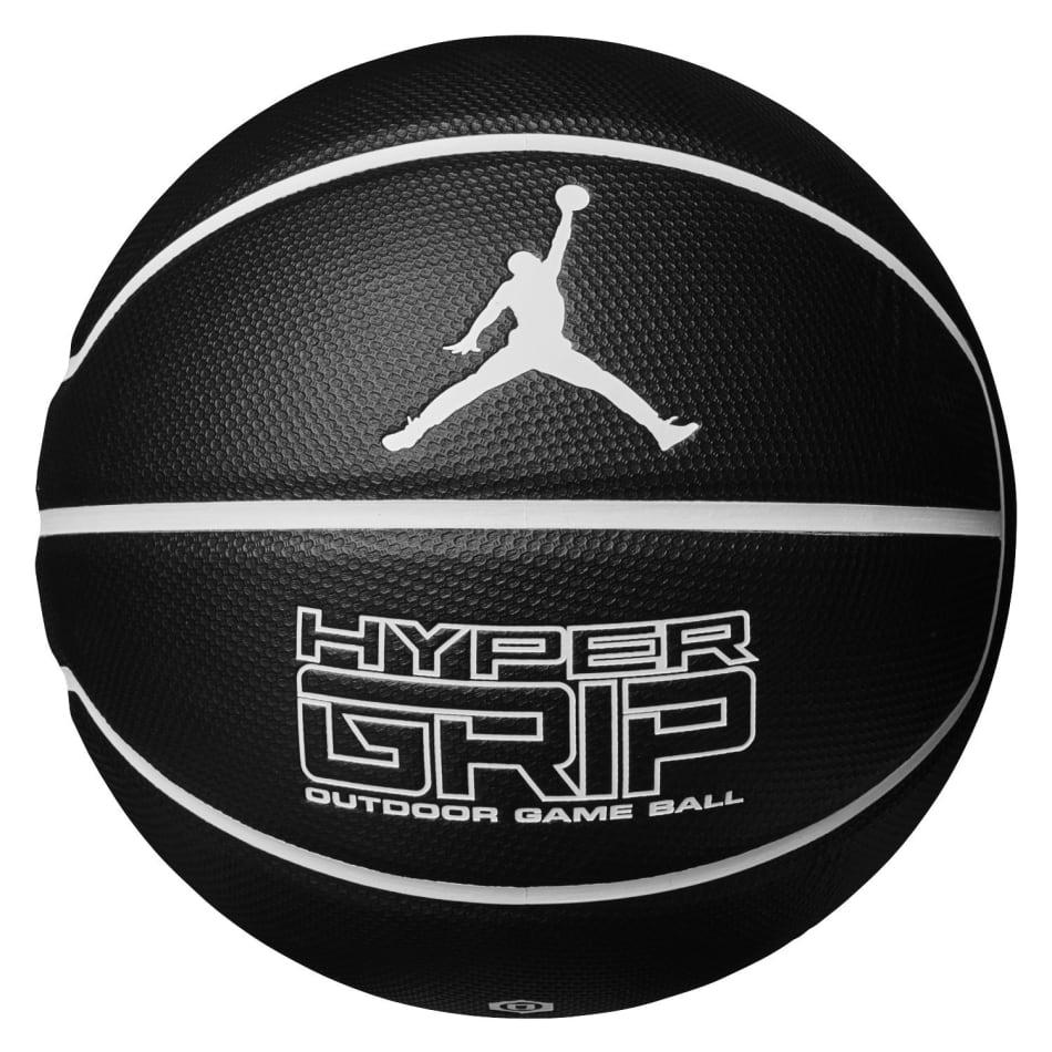 Jordan Hyper Grip Basketball, product, variation 2