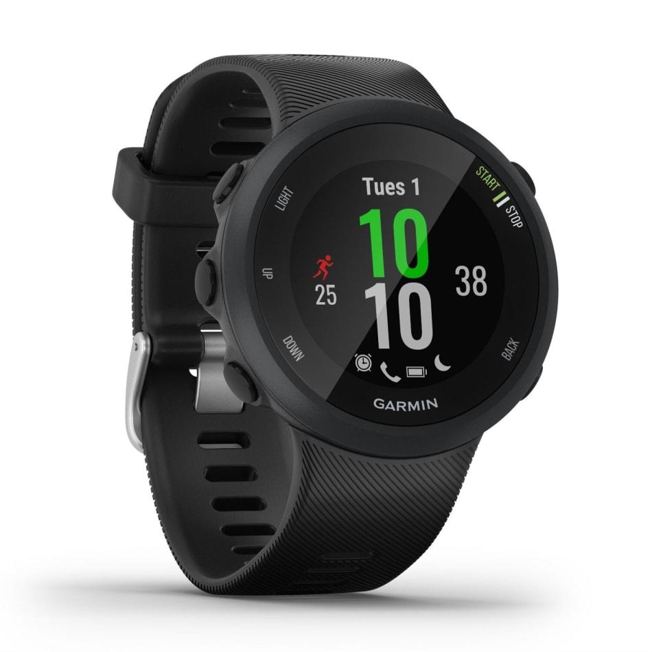 Garmin Forerunner 45 Multisport GPS Running Watch, product, variation 1