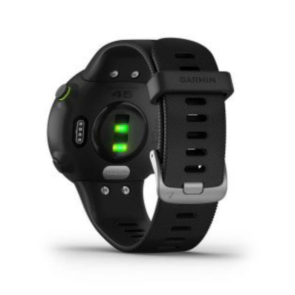 Garmin Forerunner 45 Multisport GPS Running Watch, product, variation 3