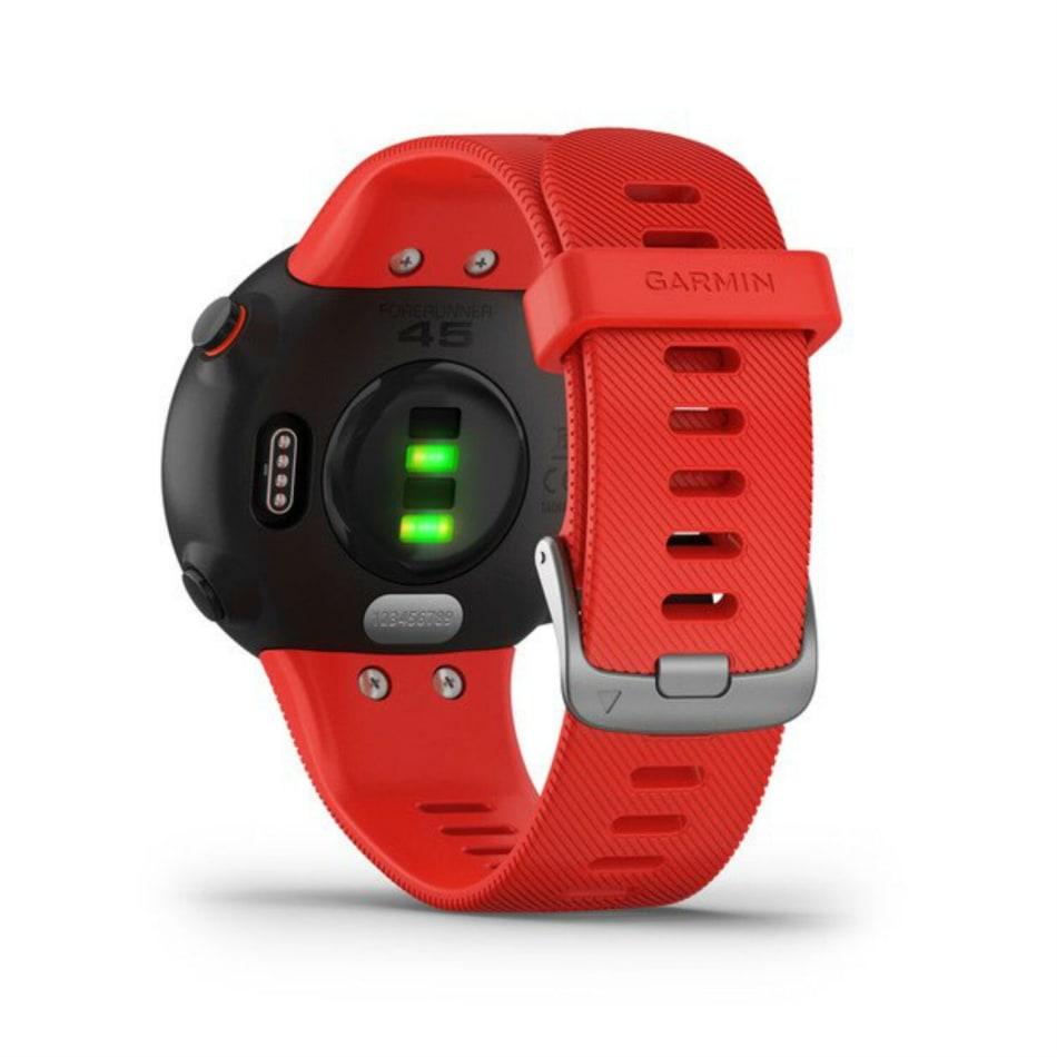 Garmin Forerunner 45 Multisport GPS Running Watch, product, variation 2