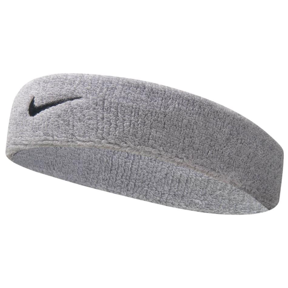 Nike Swoosh Headband, product, variation 1